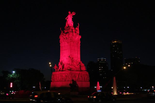 Monumento 076