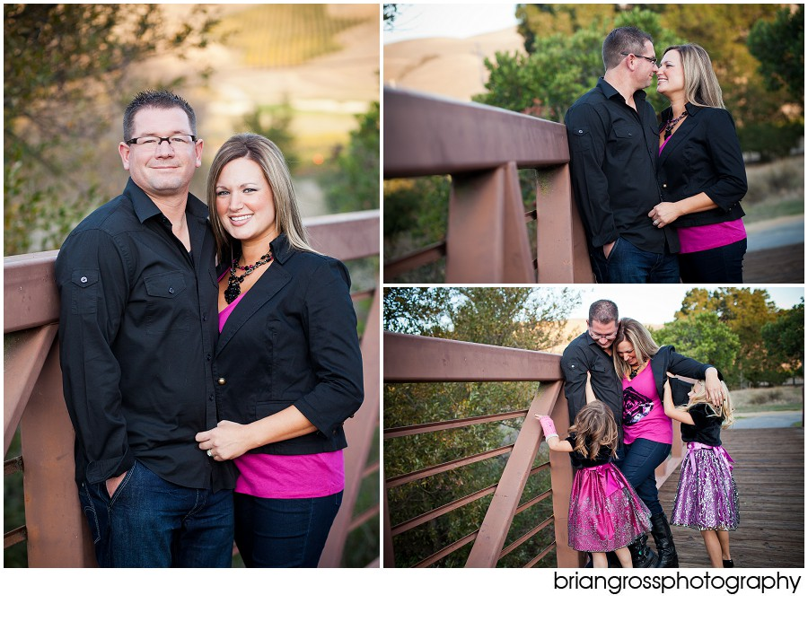 Spates_Family_BrianGrossPhotography-210