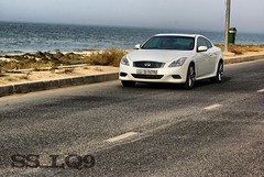 DSC06417 (SS_lq9) Tags: photo pics sony pic 100 kuwait alpha coupe a100 infiniti q8   g37    g37s   37