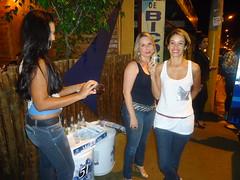 51Ice - Os Caipiras  03/11/2011 (51 Ice) Tags: os preto ribeiro caipiras 51ice 03112011