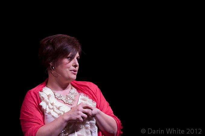 TEDxWaterloo 2012 199