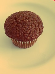 Mini muffin + Pixlromatic