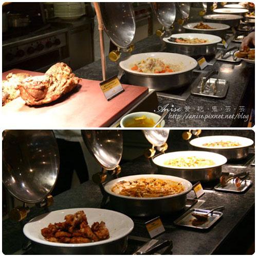 12廚018.jpg