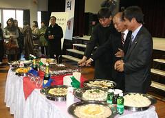2008     (5) (Catholic Inside) Tags: cia faith religion catholicchurch catholicism southkorea jesuschrist eucharist holyspirit holysee holymass southkoreakorean catholicinsideasia