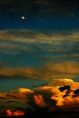 clouds 110317016