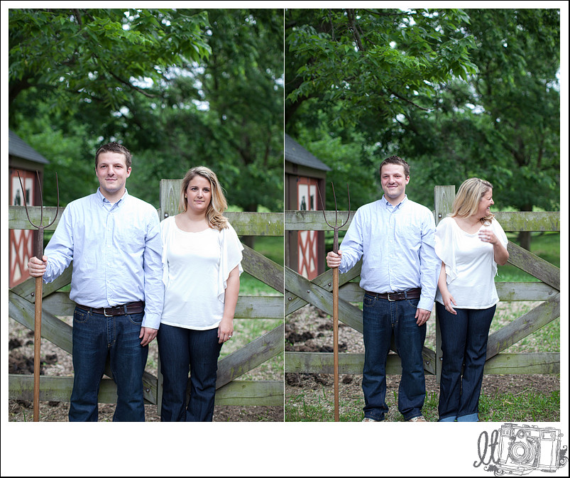 mbm_blog_stl_engagement_photography_06
