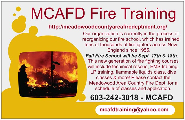 Half_Page_Fall_Fire_School_Ad_Trumpet_2011
