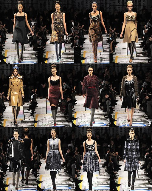 Prada_Fall2010Collection