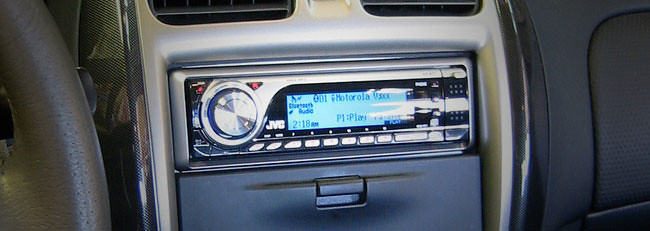 car_stereo_ttfm_blog_post