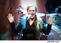 Adele @ 930 Club