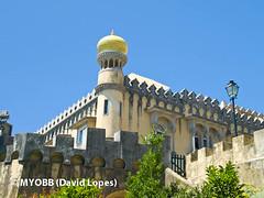 Portugal 2010-7110014 (myobb (David Lopes)) Tags: castle portugal sintra 19thcentury olympus e510 gettyimagesiberiaq3 gettyiberiasummer gettyimagesiberiaq12012