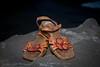 2006 (Iris Mjoll) Tags: rock shoes sandals pad ©irismjoll canon580 mmxipad