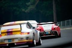 24H Nurburgring 2011 - Aston Martin Zagato GT (Guillaume Tassart) Tags: race germany martin racing gt endurance aston motorsport zagato 24h nurburgring 2011