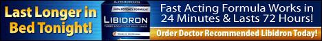 Medications for erectile dysfunction | Erectile dysfunction medications | Erectile dysfunction causes