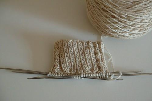 swap sock