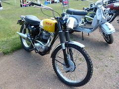 1968 BSA B40 Ex WD 2011 Vintage Vehicle Rally Wortley Hall (woodytyke) Tags: park uk two england house west english classic tourism home ex bike wheel yellow club vintage army photography hall photo village tank display britain district military south sheffield yorkshire united rally kingdom scooter motorbike event riding chrome gathering motorcycle restored vehicle classical british motor enthusiast 1968 wd manor visitor radiator isles touring rotary exhaust attraction gearbox barnsley bsa stately wortley b40 2011 woodytyke