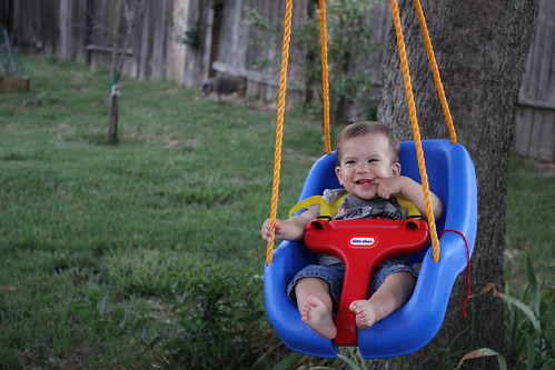 jc on swing2