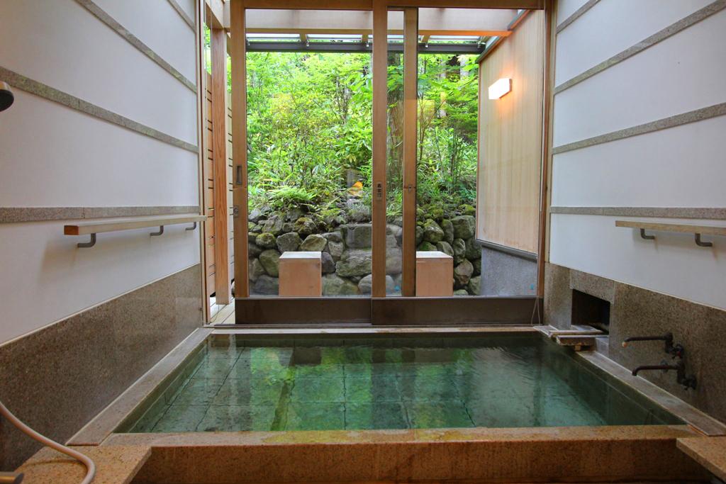 FukuokaYufuinOita Travel Guide Part2 (7)