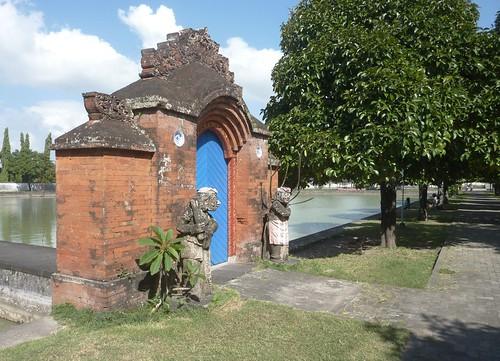 Lombok-Mataram (74)