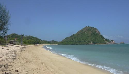 Indo 11-Lombok-Kuta (63)