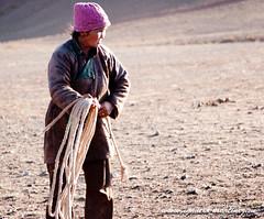 20110926-Tour Gobi-75.jpg (Ignacio Martnez) Tags: asia desert mongolia desierto gobi wste mongolei