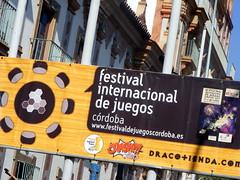 2011-10-05 - Festival 2011 - 18