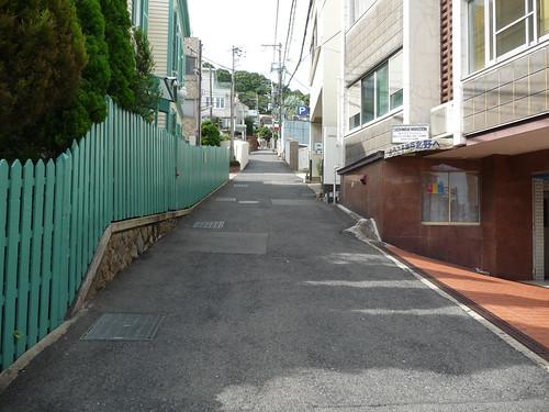 Kobe-13.jpg