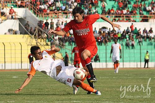 Ezzequiel Gonzales