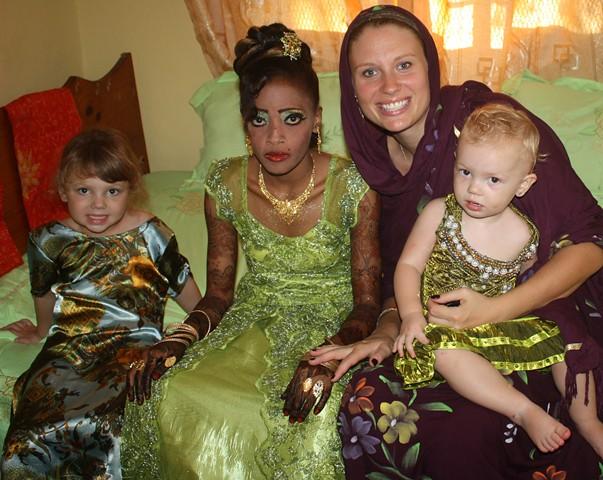 kids, evy in bibi rho dress, ziena's wedding 206.jpgedit