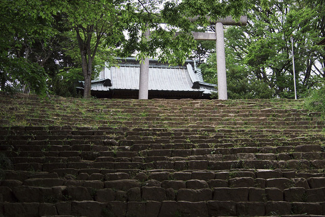 110503_162234_太田_金山城