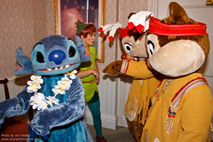 DLP Aug 2011 - A special Meet and Greet with our favorite characters! :D (PeterPanFan) Tags: travel summer vacation france canon mainstreet europe stitch dale cityhall character august peterpan disney 7d chip characters heroes aug mainst tac tic fr townsquare disneylandparis dlp mainstreetusa 626 disneylandresortparis disneycharacters disneycharacter dlrp 2011 marnelavalle mainstusa experiment626 mickeyfriends disneypictures parcdisneyland disneyparks disneypics canoneos7d canon7d peterpanmovie disneylandparispark recentstars