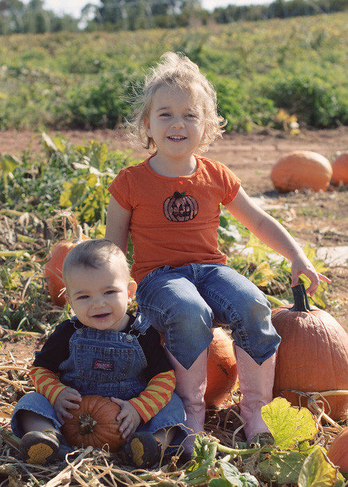 pumpkinpatch2011_1