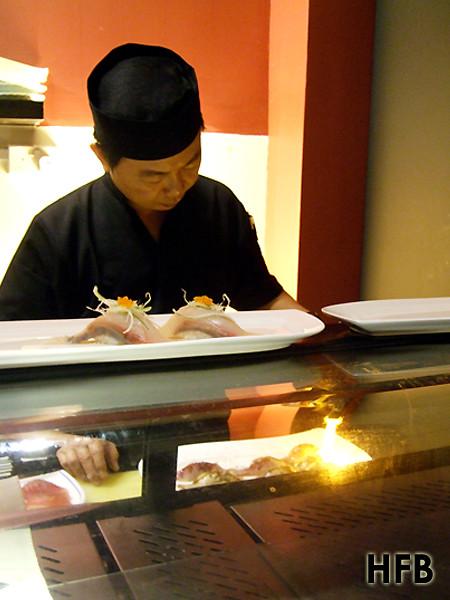 Sui Japanese Dining & Sake (8)
