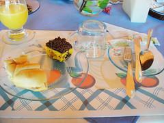 Boracia - SP (Sweet.Pearl) Tags: sol do pastel paulo litoral so bertioga morada trevo boracia