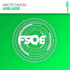 Arctic Moon – Adelaide