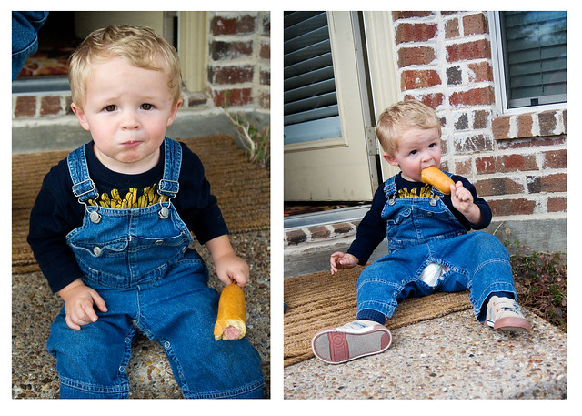 owen collage copy