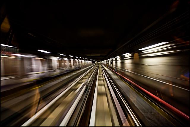 Metro Torino 12