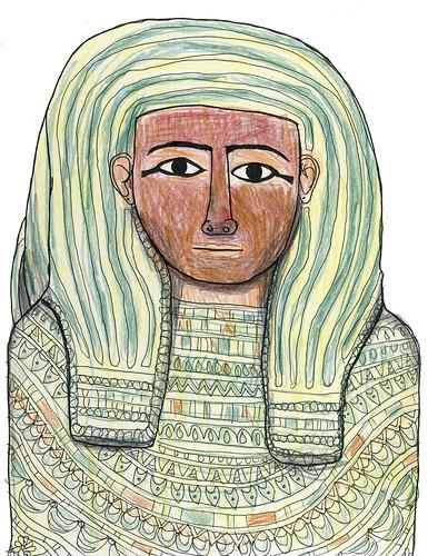 sarcophogus 2