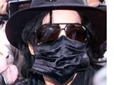 Julgamento nos EUA Michael Jackson dormia com boneca em seus últimos dias by Portal Itapetim