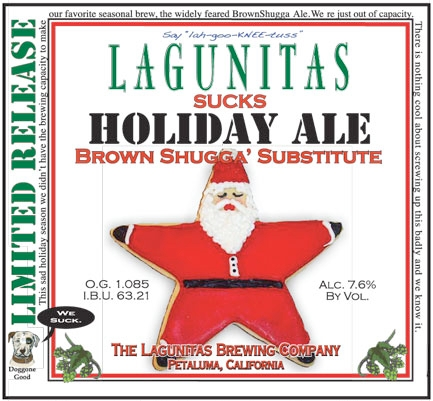 Lagunitas-holiday-ale
