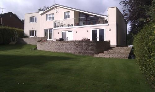 Prestbury Landscaping  Image 22