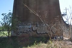 AEST X SIGH (Don't Sink) Tags: old 30 graffiti ol virginia weed south dirty richmond mc dos crew sigh heads d30 mayhem wh thirty carmeet aest weedheads