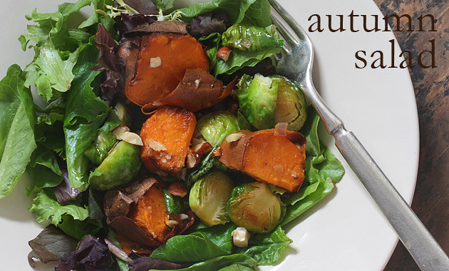 sweet-potato-salad-tx