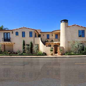 Residence 725 Via Lido Nord, Newport Beach, CA 92663