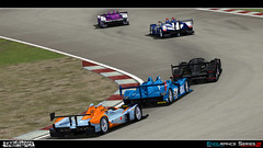 Endurance Series Mod - SP2 - Talk and News - Page 5 6240378668_04cc4ece1f_m