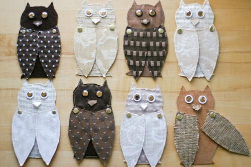 diy_owls1