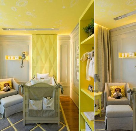 dormitorio-infantil-colorido04