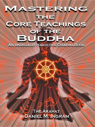 Mastering-Core-Teachings-Cover