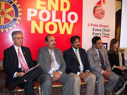 polio-awarness-mobilization-seminar-43
