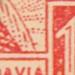 10cMG-typeIII-12-2-III